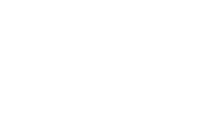 Nexus Media News logo