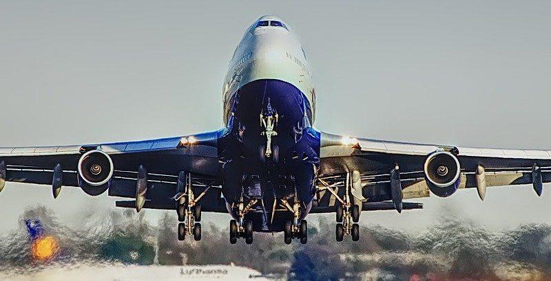Electric Flight - Nexus Media