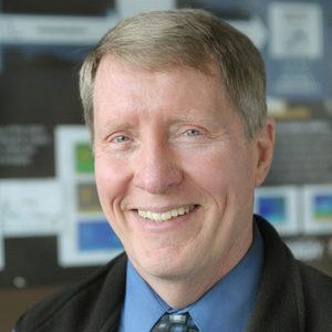 author Douglas L. Sisterson