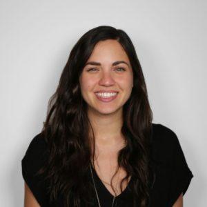 author Marcela Miceli