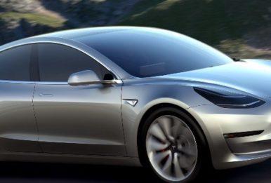 Tesla test