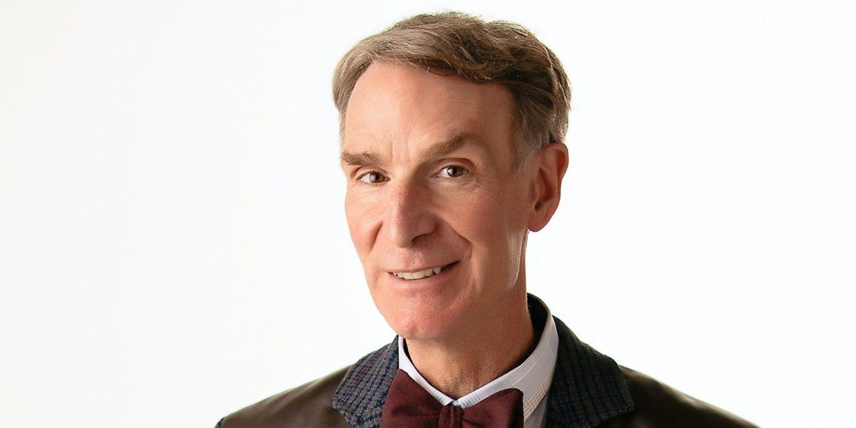 bill nye science literacy