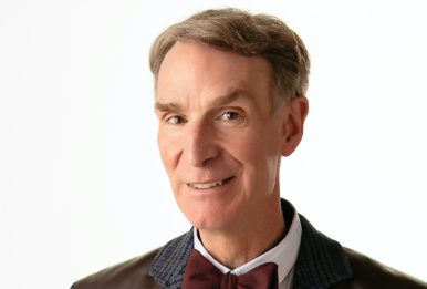 bill nye science literacy