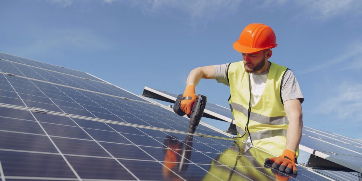 california blackouts renewables