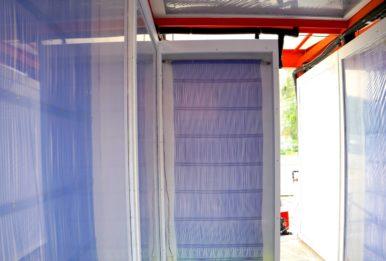 air conditioning coronavirus