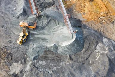 Coal Power Nexus Media News
