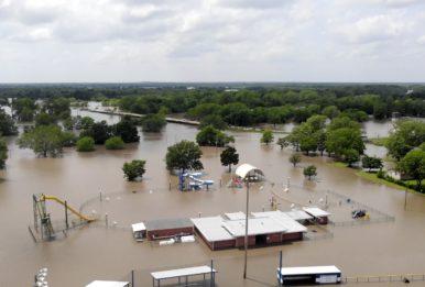 miami oklahoma floods lead