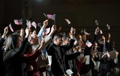 climate migrants biden remittances