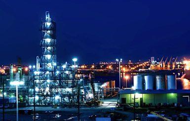 Port Arthur, Texas. Source: Pixabay