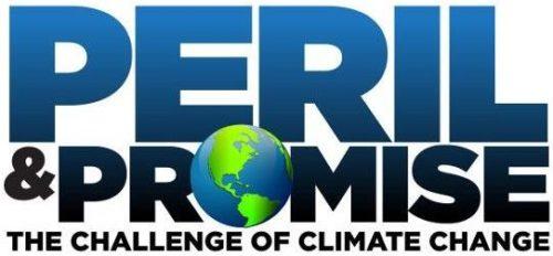 Peril Promise Logo
