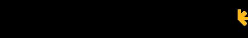 ScienceAlert Logo
