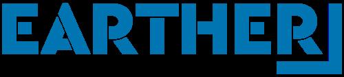 Earther logo