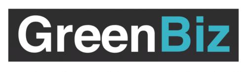 GreenBiz Logo