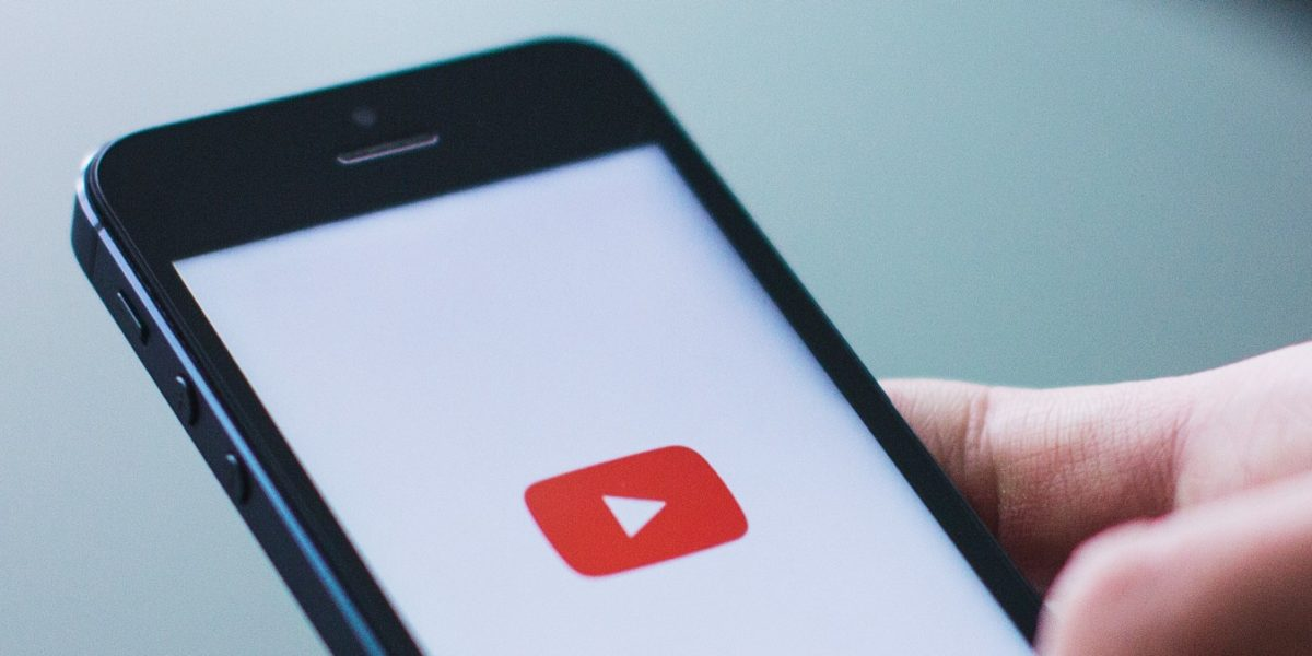 YouTube is helping spread misinformation about climate change. Source:Pexels