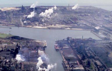 Environmental Justice - Nexus Media News