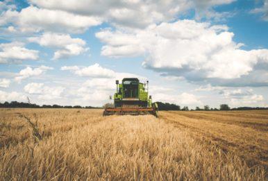 carbon farming green new deal nexus media news