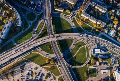 cars traffic air pollution