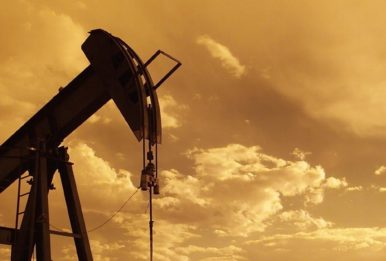 fossil fuel bailout