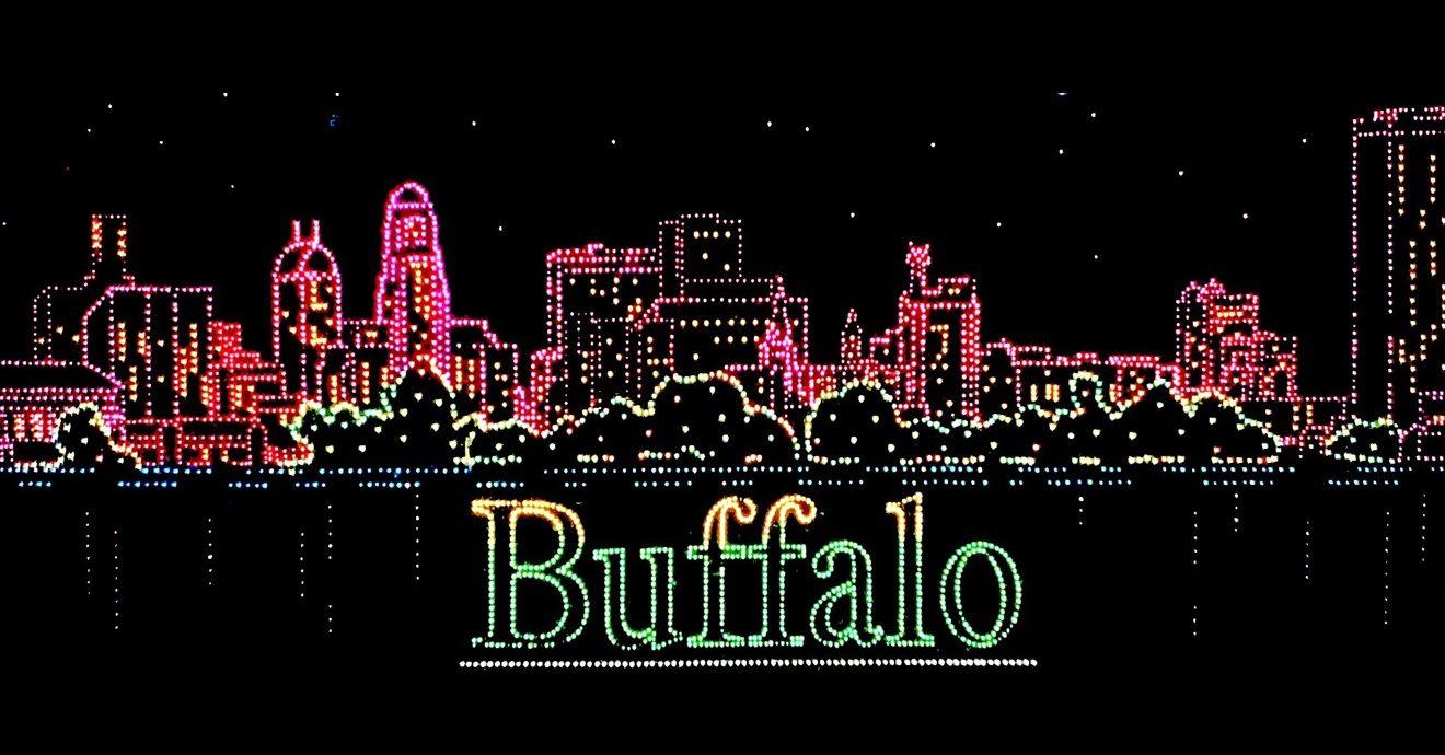 buffalo climate refuge