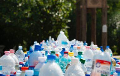 plastics nexus media news